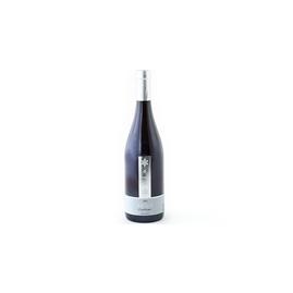 宝水ワイン 2016レンベルガー